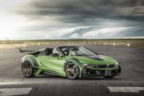 BMW-i8-Roadster-EN_ARMY-EDITION- (5)