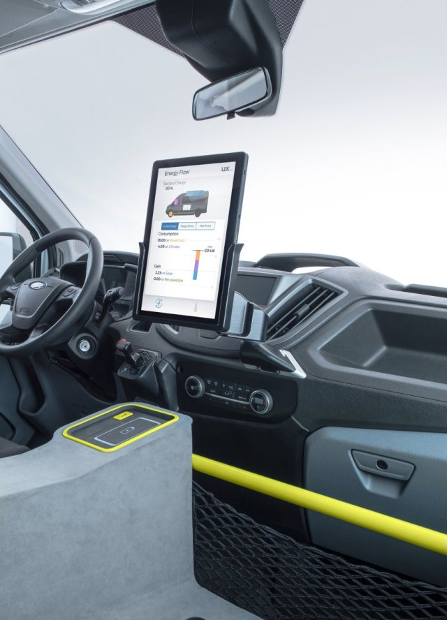 Ford-Transit-All-Electric-Smart-Energy-Concept-3