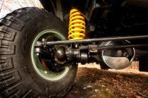 Land Rover Defender Land Serwis (16)