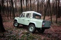 Land Rover Defender Land Serwis (2)