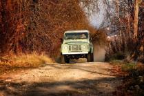 Land Rover Defender Land Serwis (7)