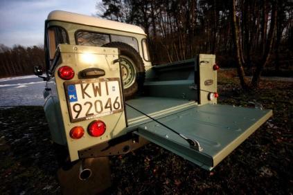 Land Rover Defender Land Serwis (8)