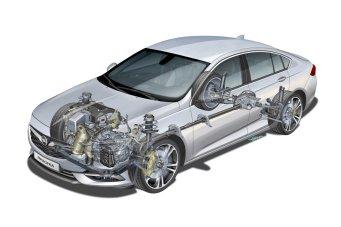 Opel-Insignia-GS-4x4 R