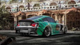 Projekt-DD2_JZ-BMW-Z4-Coupe-2JZ-Dotz-Tuning- (7)