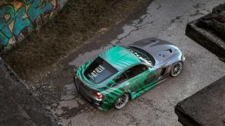 Projekt-DD2_JZ-BMW-Z4-Coupe-2JZ-Dotz-Tuning- (8)
