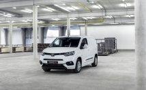 Toyota-PROACE_CITY- (5)