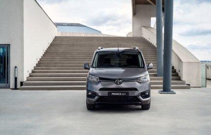 Toyota-PROACE_CITY_Verso- (1)