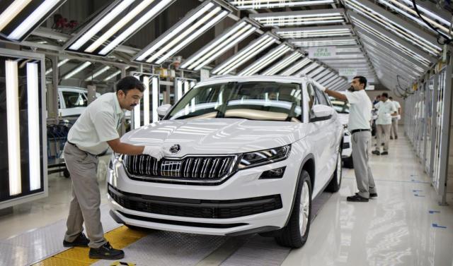 Volkswagen_SKODA_Indie