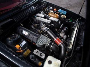 bmw-alpina-b7-turbo-coupe 10