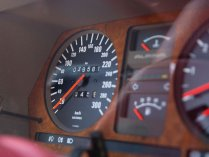 bmw-alpina-b7-turbo-coupe 12