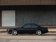 bmw-alpina-b7-turbo-coupe 2