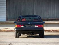 bmw-alpina-b7-turbo-coupe 4