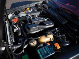 bmw-alpina-b7-turbo-coupe 9