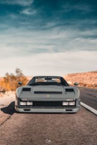 casil-motors-ferrari-328-tuning- (3)