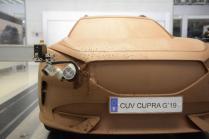 cupra-formentor-design-skica- (4)