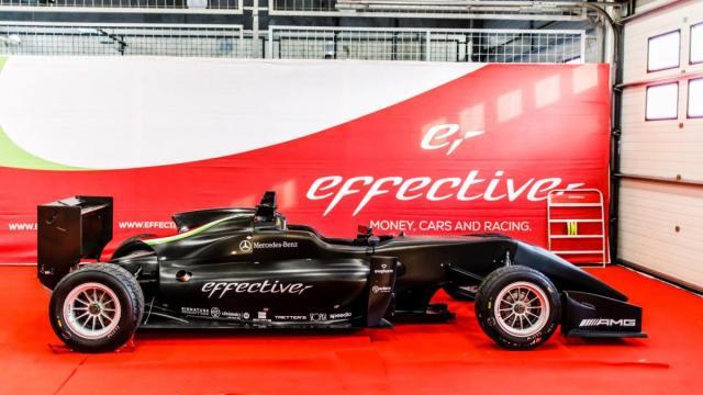 effective-racing-dallara-formule-3-2019-odhaleni-autodrom-brno- (12)