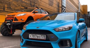 ford-focus-rs-kabriolet-and-focus-off-road- (1)