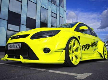ford-focus-rs-kabriolet-and-focus-off-road- (12)