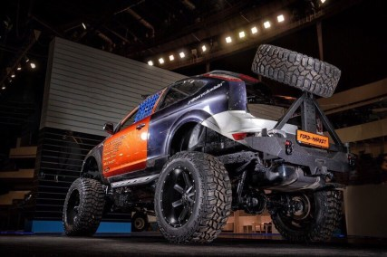 ford-focus-rs-kabriolet-and-focus-off-road- (17)