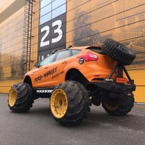 ford-focus-rs-kabriolet-and-focus-off-road- (3)