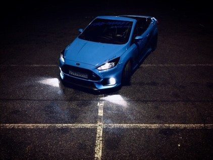 ford-focus-rs-kabriolet-and-focus-off-road- (6)