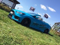 ford-focus-rs-kabriolet-and-focus-off-road- (7)