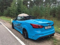 ford-focus-rs-kabriolet-and-focus-off-road- (8)