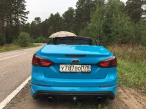 ford-focus-rs-kabriolet-and-focus-off-road- (9)