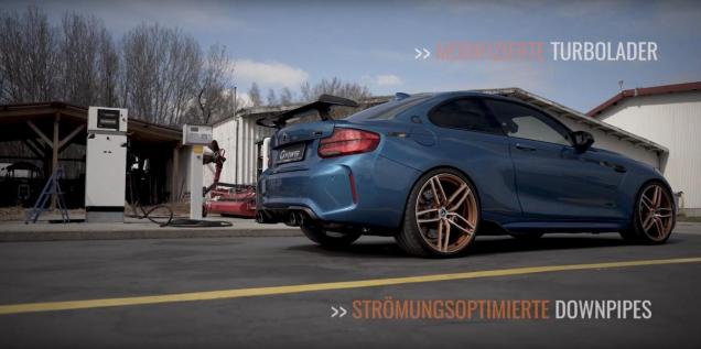 g-power-bmw-m2-competition-tuning-3