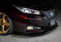 kuhl-racing-nissan-leaf-elektromobil-tuning- (5)