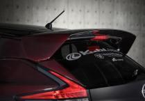 kuhl-racing-nissan-leaf-elektromobil-tuning- (6)