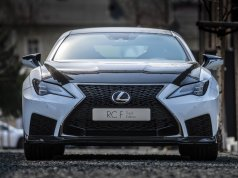 lexus-rc-f-track-edition- (5)