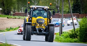 martin-macik-traktor-valtra-rallye- (8)