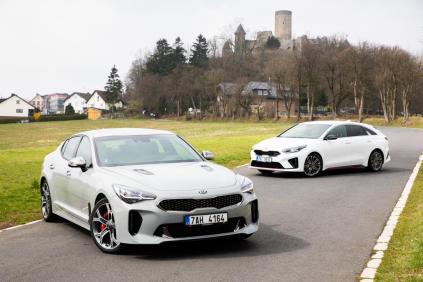 prvni-jizda-2019-kia-proceed-gt-nurburgring- (11)