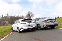 prvni-jizda-2019-kia-proceed-gt-nurburgring- (12)