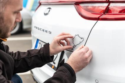 prvni-jizda-2019-kia-proceed-gt-nurburgring- (25)