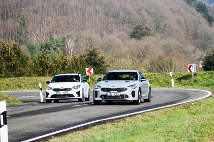 prvni-jizda-2019-kia-proceed-gt-nurburgring- (30)