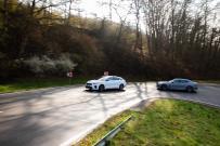 prvni-jizda-2019-kia-proceed-gt-nurburgring- (4)