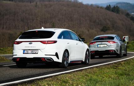 prvni-jizda-2019-kia-proceed-gt-nurburgring- (6)
