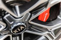 prvni-jizda-2019-kia-stinger-gt-nurburgring- (16)