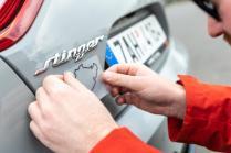 prvni-jizda-2019-kia-stinger-gt-nurburgring- (26)