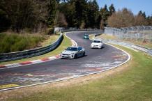 prvni-jizda-2019-kia-stinger-gt-nurburgring- (31)