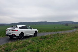 test-2019-bmw-x4-m40d-xdrive- (10)