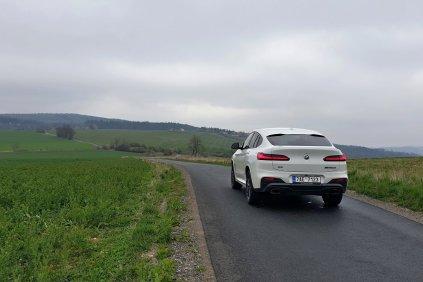test-2019-bmw-x4-m40d-xdrive- (12)