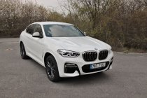 test-2019-bmw-x4-m40d-xdrive- (26)