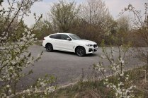 test-2019-bmw-x4-m40d-xdrive- (27)