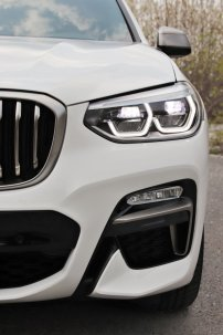 test-2019-bmw-x4-m40d-xdrive- (31)