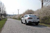 test-2019-bmw-x4-m40d-xdrive- (5)