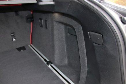 test-2019-bmw-x4-m40d-xdrive- (64)