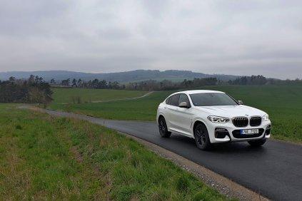 test-2019-bmw-x4-m40d-xdrive- (9)